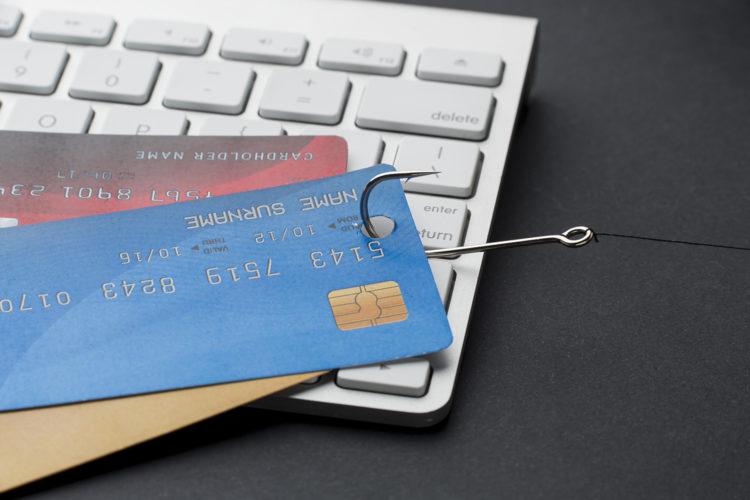 phishing, malware, ciberataques