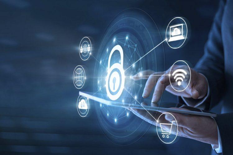 Endpoint, servicios MDR, ciberseguridad