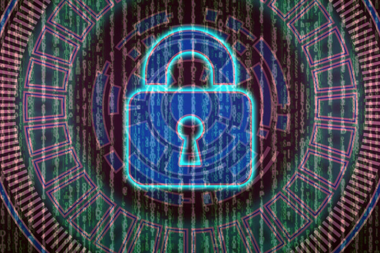 IBM Security Cyber Resilient Organization Report