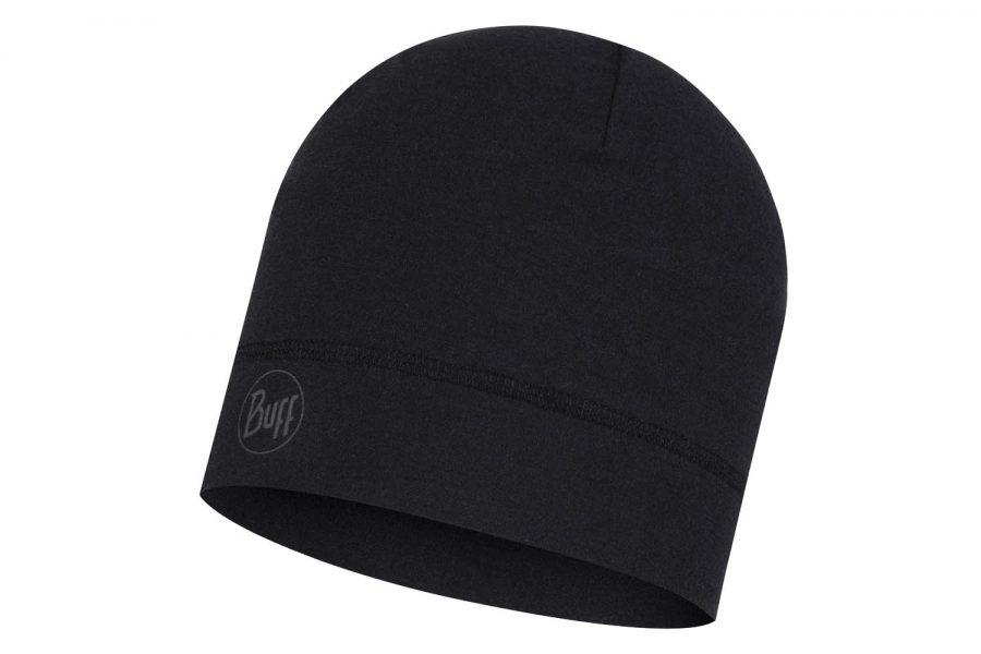 Buff FIRE RESISTANT HAT