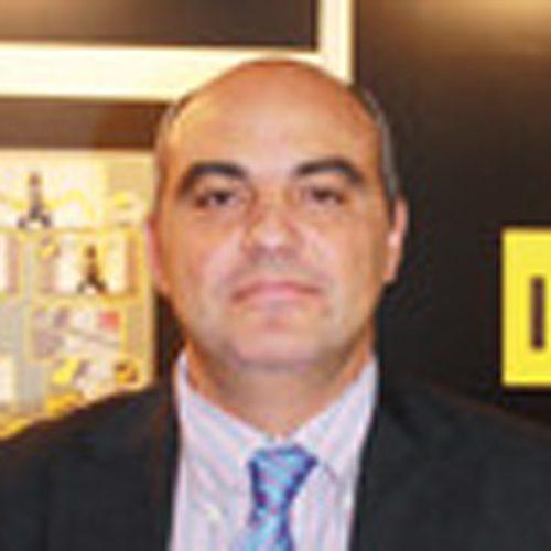 Jose Manuel Mayo.