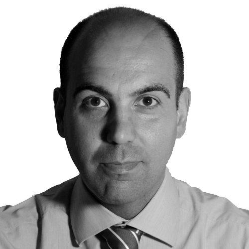 Alfonso García Cardó.