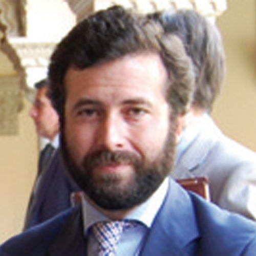 Carlos Jacinto Marín.