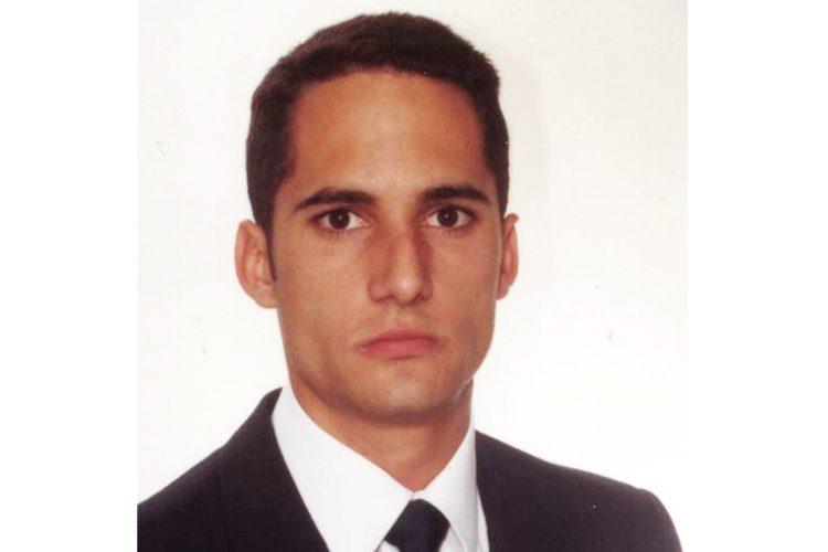 Ángel Rodriguez