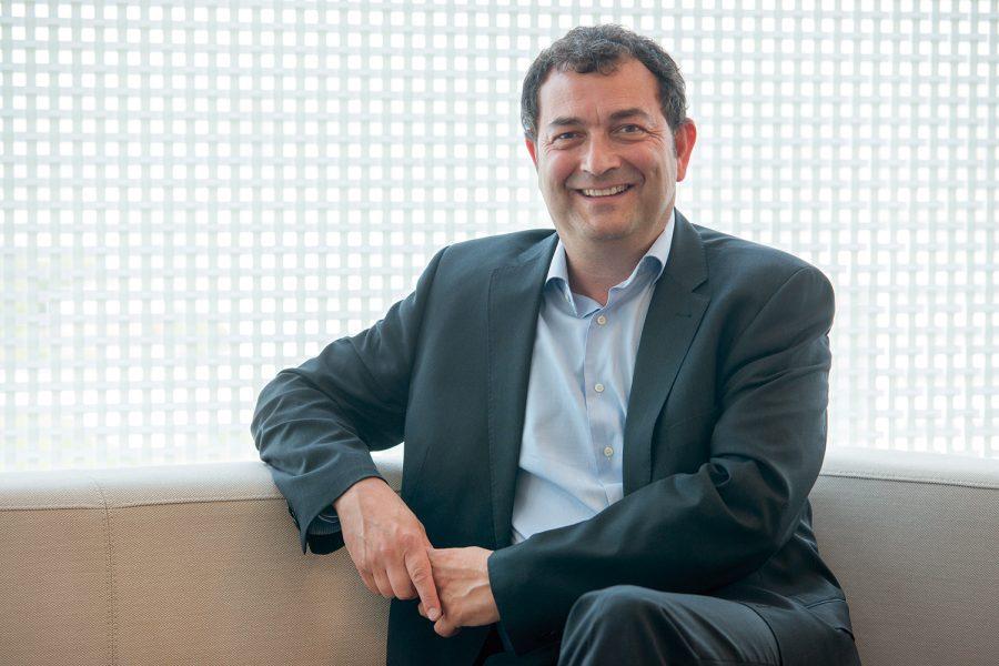 Josep María Verdejo