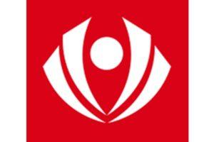 Panter logotipo