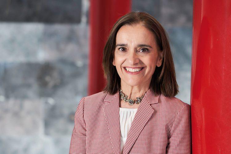 María Valcarce
