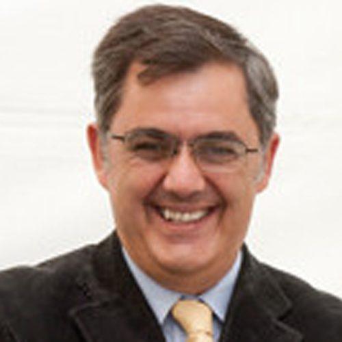 Rafael Menéndez.