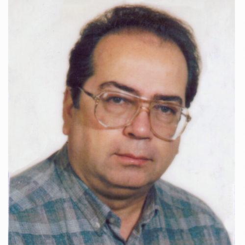 Ramón Torra Piqué.
