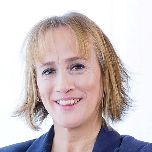 Elisabeth Palomo