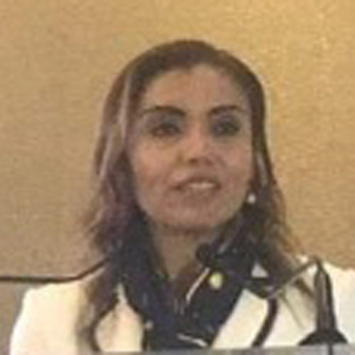 Hosanna Carina Rodríguez Morales.