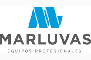 Logo Marluvas