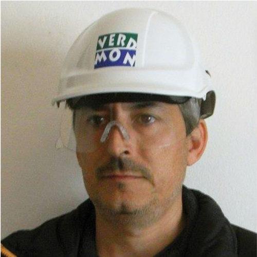 Adrián Edo Juan