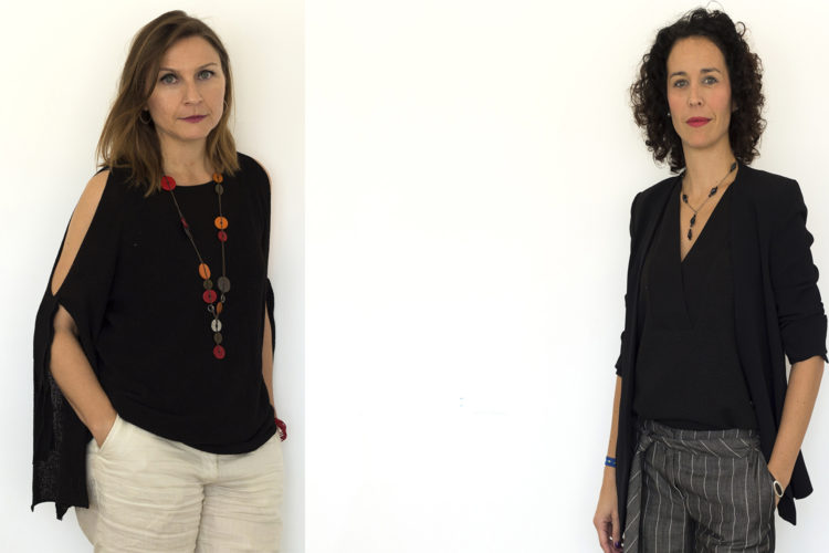 Olga Pérez Alonso y Noemi Álvarez Gutiérrez. Evaluación de los riesgos. Atemin.