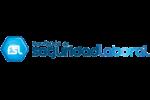 Logo Formación de Seguridad Laboral FSL.