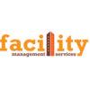 Logo Facility.