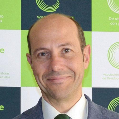 Luis Palomino
