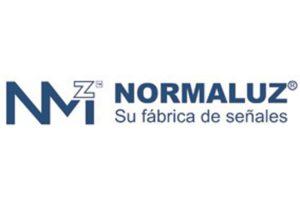 normaluz-logotipo