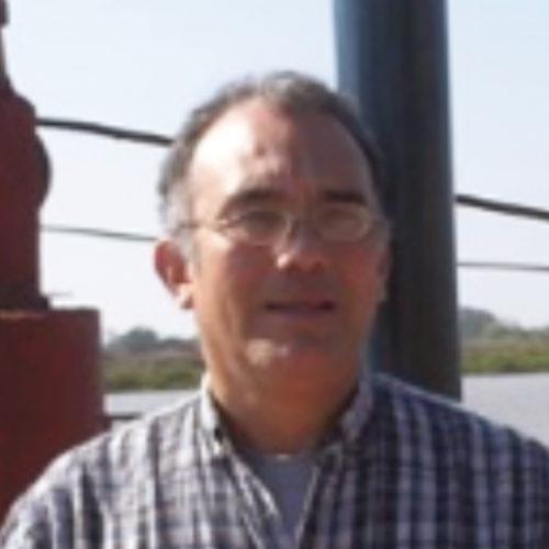 Ramón Muñoz Nieto