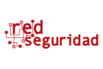 Logo Red Seguridad.