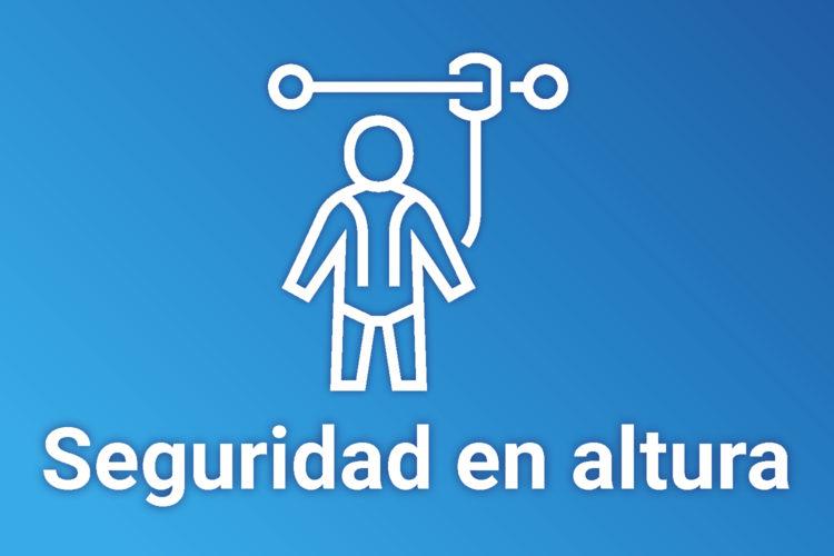 SEG_ALTURA