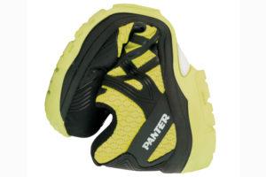 Zapatillas de seguridad Panter