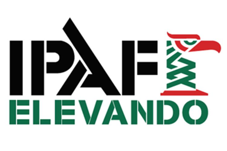 IPAF Elevando 2021