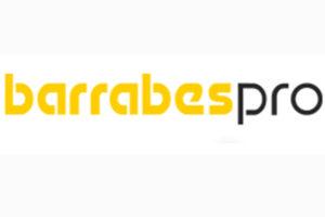 Logo Barrabes Pro