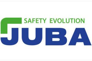 Logo Juba.