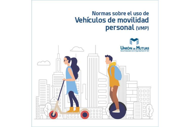 Semana Europea de la Movilidad.