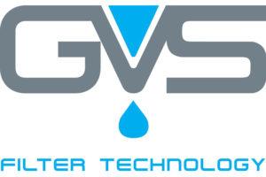 GVS Filter Technology UK