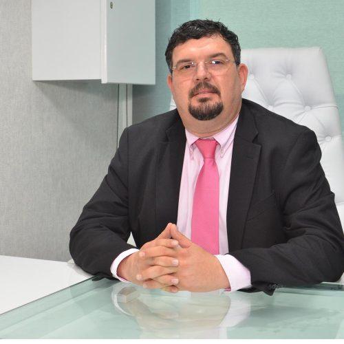 Miguel Ángel Gómez Romero