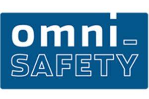 Logo Omni Safety