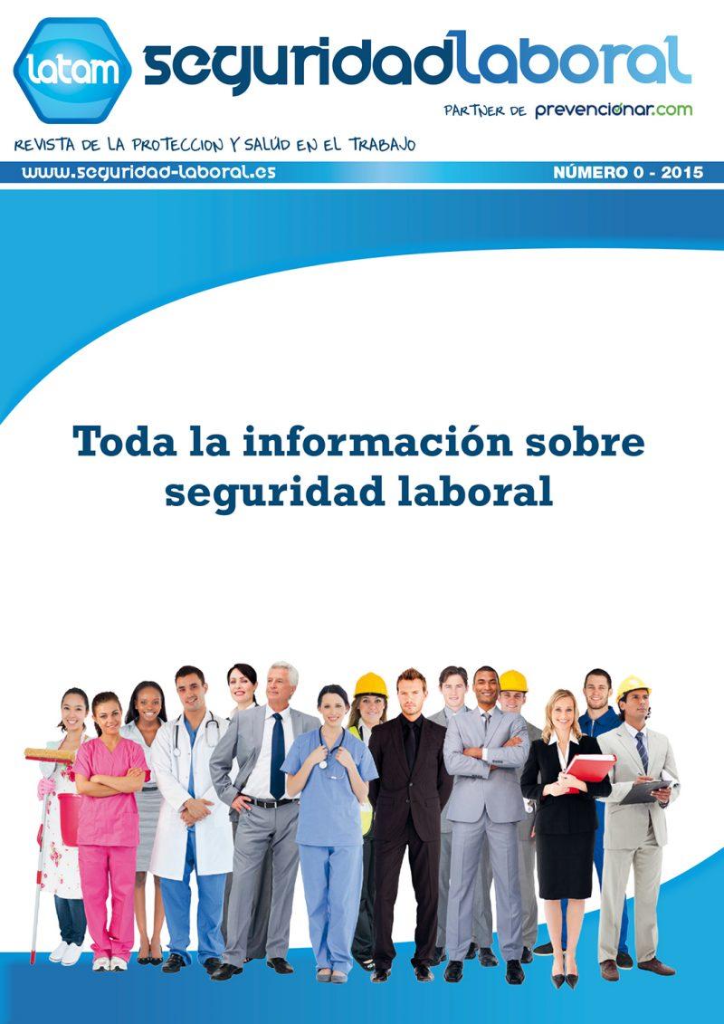 Revista FSL Latam Nº 0