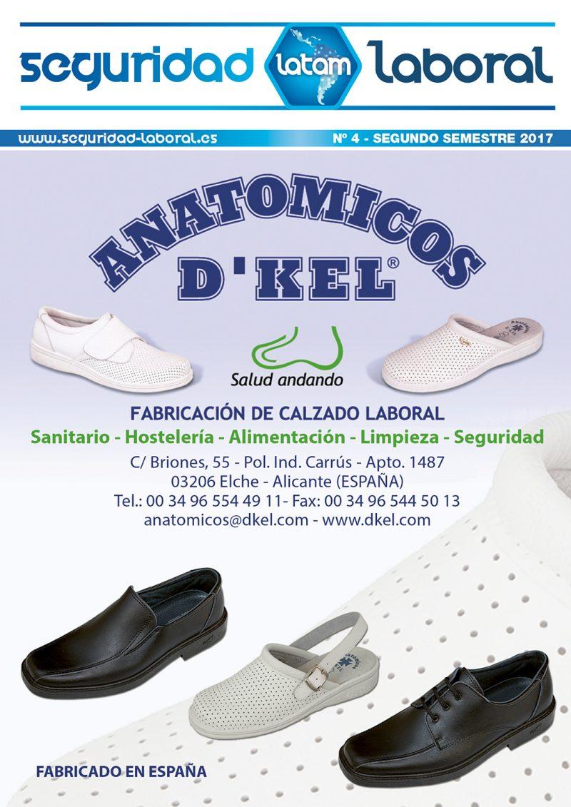 Revista FSL Latam Nº 4