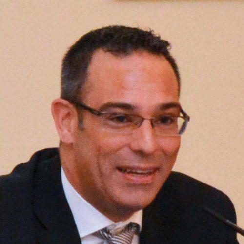 Carlos Lozano Martínez