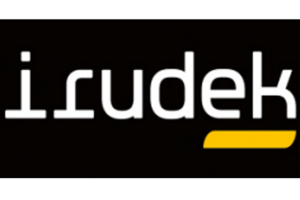 IRUDEK