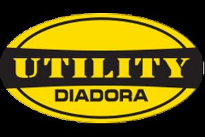 Logo Diadora Utility