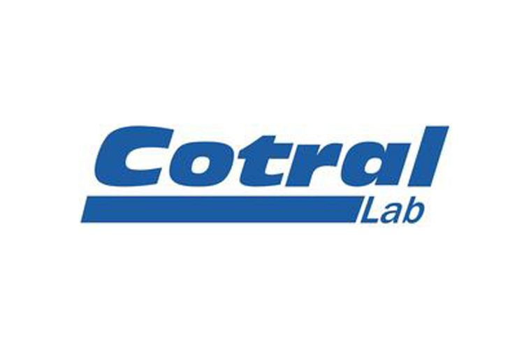 Logo Cotral