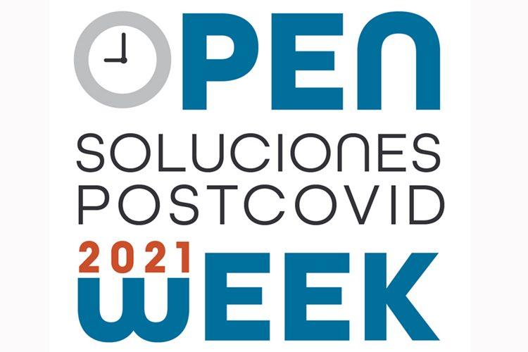 open week 2021_soluciones covid
