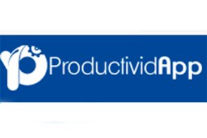 ProductividApp