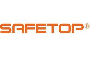 Safetop®