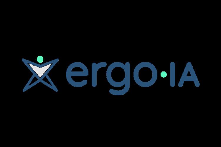 ergoIA evaluación de riesgos ergonómicos
