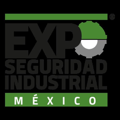 Expo Seguridad Industrial México 2021