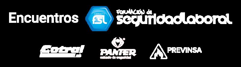 Patrocinadores_industria_del_metal