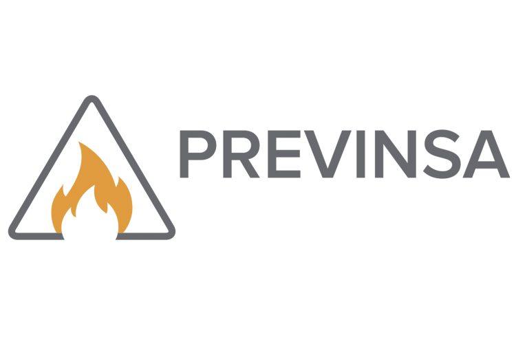 Logo Previnsa