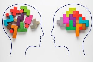 Psicología seguridad del trabajo