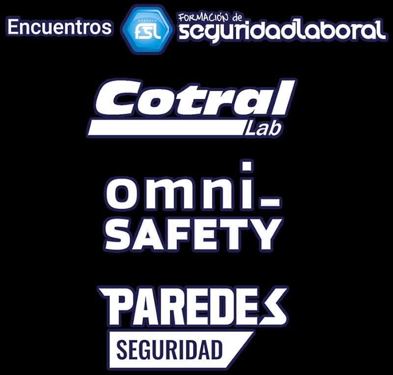 Imagen logos landing cerámica.
