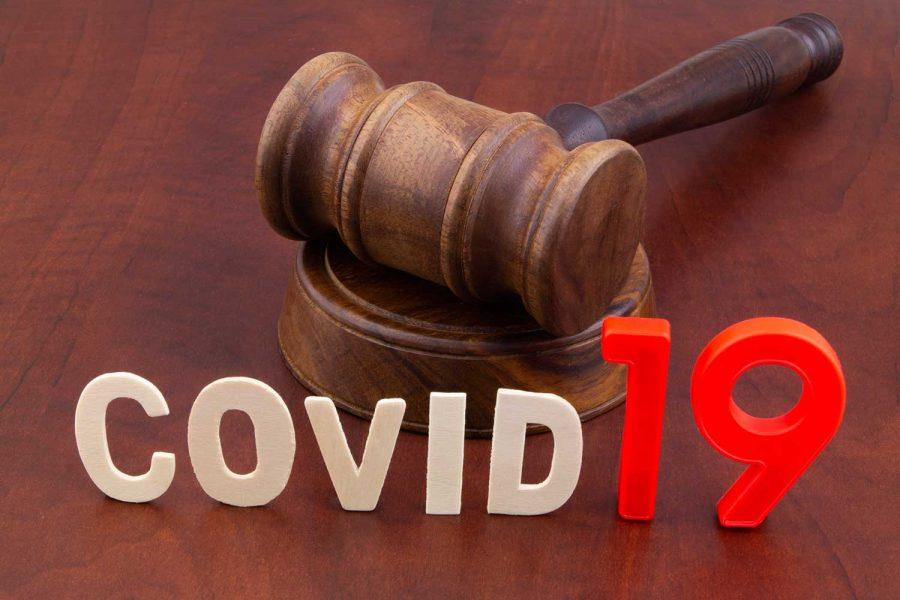ley covid19
