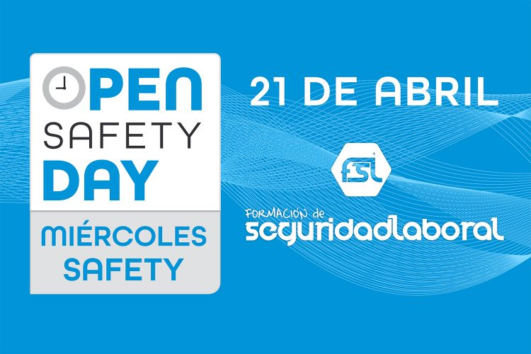Open Safety Day